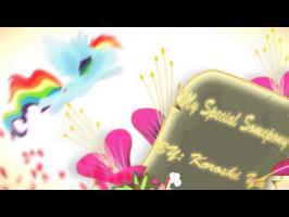 Koroshi-Ya - My Special Somepony (SFK)