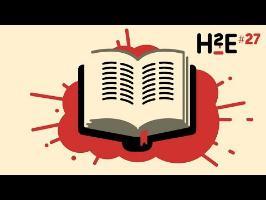 H2E#27 : les veaux de la B42
