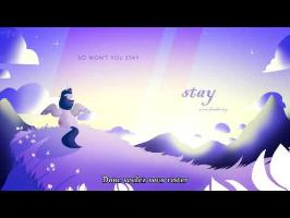 4EverfreeBrony - Stay Vostfr