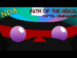 Path of the Ninja
