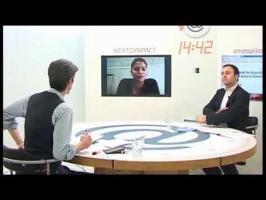 14h42 #28 : PJL Renseignement, le nouveau Big Brother ?