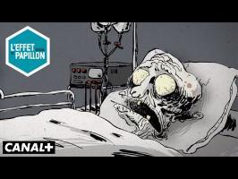 Demain l'euthanasie sera t-elle autorisée partout ? - Le Chiffroscope
