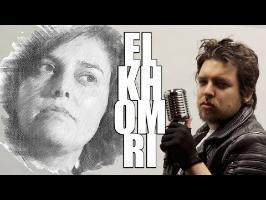 GANESH2 - EL KHOMRI