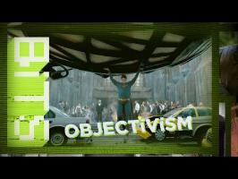 Objectivism - BiTS - ARTE