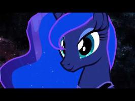 The Princettes - Pr. Luna