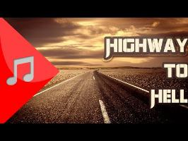 PMV - Highway to Hell