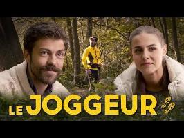 Le Joggeur