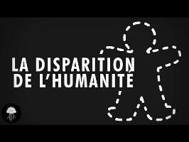 Pourquoi l'humanité a-t-elle failli disparaître ? - DBY #33
