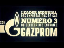 Gazprom #DATAGUEULE 10