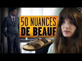 50 Nuances de Beauf