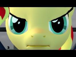 (Animation) Pone la Pone