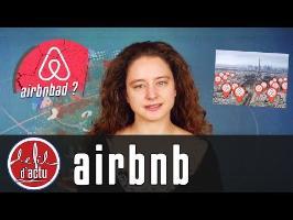 AirBnb : une menace pour nos logements ?