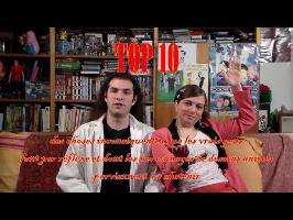 Top 10 n°5 - Les actions inconséquentes - Ces dessins animés-là qui méritent qu'on s'en souvienne