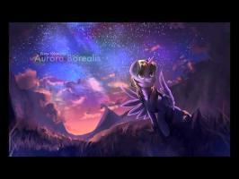 New Reverian - Aurora Borealis