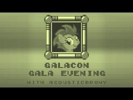 GalaCon 2014 - Acoustic Brony Gala Evening Performance
