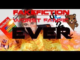 FAKEFICTION - LE COMBO JUSTIN BIEBER ET SKYBLOG