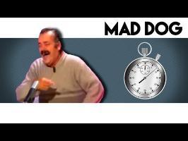 Issou (et ses paradoxes) - Minute Mème