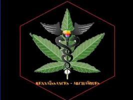 Cours de rattrapage -express- sur le Cannabis