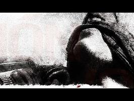 CGI VFX Short Films HD: REVOLUCION - (ArtFX)