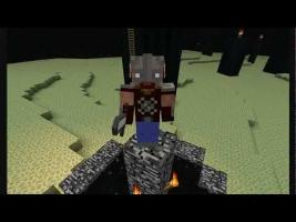 Enderborn Song and Music Video