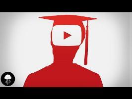 La sagesse de YouTube - DBY #19