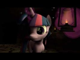 [SFM Ponies] My Little Amnesia I