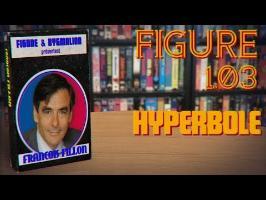 FIGURE_1.03 : HYPERBOLE | FRANÇOIS FILLON