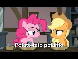 Friendship is Musical   Season 5 (Second Half) [+Updates]