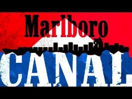CORRUPTION MARITIME : Le Marlboro canal