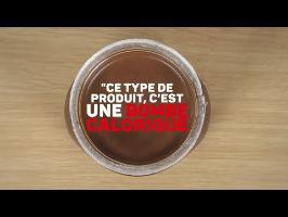 Nutella : décryptage de la nouvelle campagne de pub