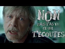 Renaud - Toujours debout (critique)