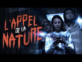 L'Appel de la Nature (avec Grégory Guillotin, Marion Séclin, Enya Baroux)