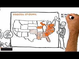 RSA Animate - Changing Education Paradigms