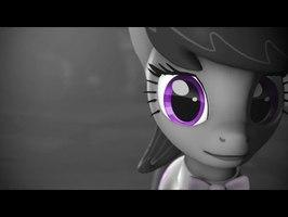 [SFM Ponies] [PMV] Walk Backwards 거꾸로 걷는다