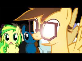 Only Pony