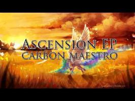 20 Minute Special | Ascension EP [Full Release]