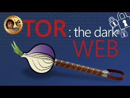 TOR : the dark WEB - Monsieur Bidouille