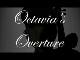 Octavia's Overture (SFM)