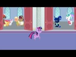 Look back: Season 9 [Animation]
