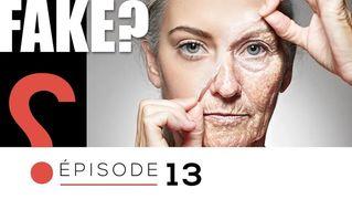 ❓ VOUS, UN IMMORTEL • Fake? • épisode 13