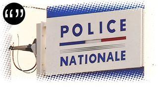 Ouvrez les guillemets - S03E25 - Violences policières : quand l'État ne tient plus ses flics