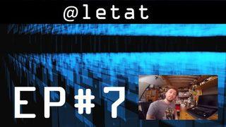 L'ETAT (LE POLICIER) - Le Jurisprudent #7