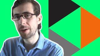 YouTube vs PeerTube: thoughts on PeerTube as a competitor to YouTube