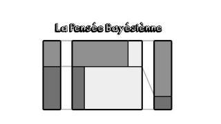 Ep26 La Pensée Bayésienne