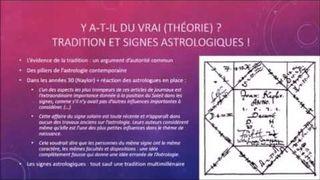 YAV 06 Signes astrologiques et tradition