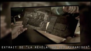 Le Nettoyeur de Mythes - Episode 1