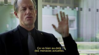Nothing.to.Hide.1080p.VOSTFR.SUBFORCED.WEB-DL.AAC2.0