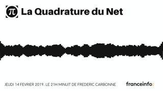 Franceinfo: Mesures du gouvernement contre le cyberharcèlement : De la poudre aux yeux pour faire semblant d'agir