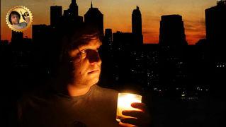 ⚡ Blackout : Comment s'éffondre un réseau électrique et comment le reconstruire ? - MB