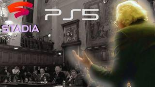 Stadia, du modèle CPM au procès de Sony